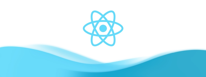 React UI Kit